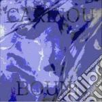 Carinou - Bound cd musicale di CARINOU