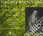 Fritz Busch Vol.2 cd musicale