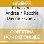 One step jazz cd musicale
