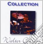 Walter Calloni - Collection cd musicale di Walter Calloni