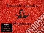 Fernando Saunders - Happiness cd musicale di Fernando saunders ft