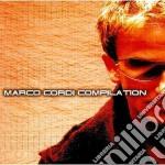 Artisti Vari - Marco Cordi Compilation cd musicale di ARTISTI VARI