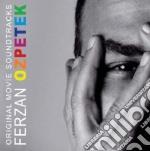 Ferzan Ozpetek Film Music cd musicale di ARTISTI VARI