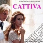 Armando Trovajoli - Cattiva cd musicale di Miscellanee