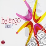 Balanco - More cd musicale di BALANCO