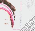 Rosalia De Souza - Garota Diferente cd musicale di DE SOUZA ROSALIA