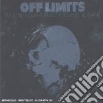 Kenny Clarke & Francy Boland B.Band - Off Limits cd musicale di KLARKE/BOLAN