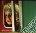 Anna Clementi - Love Is A Reason cd musicale di CLEMENTI ANNA