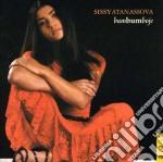 Sissy Atanassova - Bum Bum Boje cd musicale di ATANASSOVA SISSY