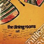 (LP VINILE) INK lp vinile di DINING ROOMS