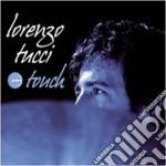(LP VINILE) TOUCH lp vinile di LORENZO TUCCI