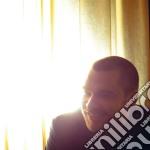 (LP VINILE) Timo lassy-in with lassy lp lp vinile di Timo Lassy