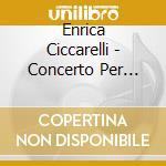 Piano conc.op.16 / s. dances op. cd musicale di Grieg / rachmaninov