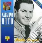 Natalino Otto - Celebri Canzoni cd musicale di OTTO NATALINO