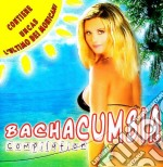 Bachacumbia cd musicale di AA.VV.