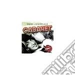 Beppe Carnevale - Cabaret cd musicale di CARNEVALE BEPPE