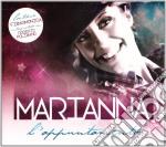 Marianna Lanteri - L'Appuntamento cd musicale di Marianna