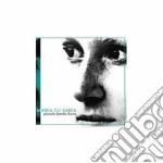 Piccola Banda Ikona - Marea Su Carea cd musicale di PICCOLA BANDA IKONA