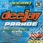 Artisti Vari - Dj Parade 2003 cd musicale di ARTISTI VARI