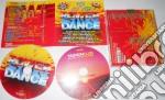 Power Hits 2003 cd musicale di ARTISTI VARI