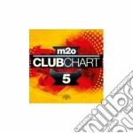 Artisti Vari - M20 5 cd musicale di ARTISTI VARI