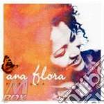FORTUNA cd musicale di FLORA ANA