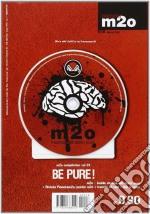 M2O Compilation Vol. 23 cd musicale di ARTISTI VARI