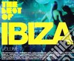 Artisti Vari - The Best Of Ibiza Vol.2 cd musicale di Artisti Vari