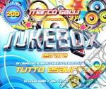 Artisti Vari - Juke Box Estate cd musicale di ARTISTI VARI