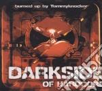 Darkside Of Hardcore cd musicale di ARTISTI VARI