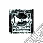 Artisti Vari - Darkside Of Hardcore Ii cd musicale di ARTISTI VARI