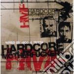 Hardcore Motherfuckers 3 cd musicale di ARTISTI VARI