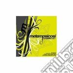 Artisti Vari - Metempsicosi Compilation cd musicale