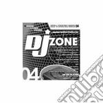 Artisti Vari - Dj Zone Deep & Soulfull House Vol.4 cd musicale di ARTISTI VARI