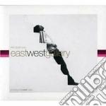 Artisti Vari - Eastwestgallery-raz Degan cd musicale di ARTISTI VARI