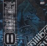 D-boy Project 8 Underworld cd musicale di ARTISTI VARI