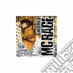 HARDCORE LIVES(2CD) cd musicale di ARTISTI VARI by MC RAGE