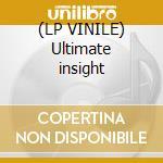 (LP VINILE) Ultimate insight lp vinile di Vanguard