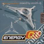 Artisti Vari - Energy 01 cd musicale di ARTISTI VARI