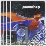 Pawnshop - Cruise 'o'matic cd musicale di PAWNSHOP