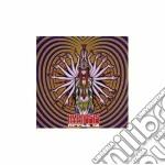 Hypnosis - Apple 13 cd musicale di APPLE 13