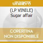 (LP VINILE) Sugar affair lp vinile di Box West
