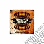 Destination Hardstyle cd musicale di ARTISTI VARI