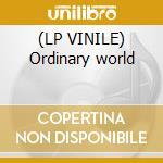 (LP VINILE) Ordinary world lp vinile di 4m4f