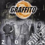 Graffito - Zona cd musicale di GRAFFITO