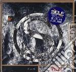 Spiral - Phase # 3 cd musicale di SPIRAL