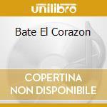 BATE EL CORAZON cd musicale di GAYLE CECILIA