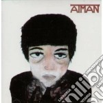 Atman - The Life I've Never Had cd musicale di Atman