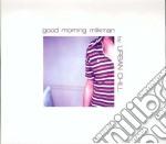 Urban Chill - Good Morning Milkman cd musicale di Artisti Vari
