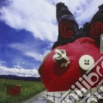 C 9 - Jack In The Box cd musicale di Artisti Vari